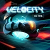 Velocity Ultra artwork
