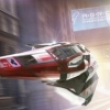 WipEout 2048 artwork