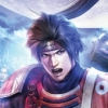 Musou Orochi 2 Ultimate artwork