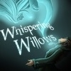 Whispering Willows (XSX) game cover art