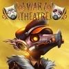 War Theatre artwork