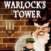 Warlock's Tower artwork