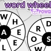 Word Wheel by POWGI artwork