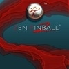 Zen Pinball 2 artwork