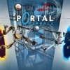 Zen Pinball 2: Portal Pinball artwork