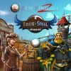 Zen Pinball 2: Iron & Steel Pack artwork