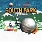 Zen Pinball 2: South Park - Super-Sweet Pinball artwork