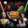 Zen Pinball 2: Star Wars Pinball - Heroes Within artwork