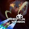 Zeroptian Invasion artwork