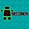 99Seconds artwork