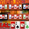 6-Hand Video Poker artwork