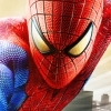 The Amazing Spider-Man: Ultimate Edition artwork