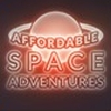 Affordable Space Adventures (WIIU) game cover art