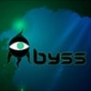 Abyss artwork