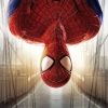 The Amazing Spider-Man 2 (WIIU) game cover art