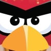 Angry Birds Trilogy artwork