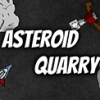 Asteroid Quarry artwork