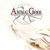 Animal Gods artwork
