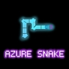 Azure Snake (Wii U) artwork