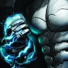 Batman: Arkham City - Armored Edition artwork