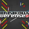 Breakout Defense 2 artwork