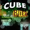 Cube Blitz artwork