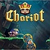 Chariot (WIIU) game cover art