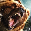 Cabela's Dangerous Hunts 2013 (WIIU) game cover art