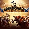 CastleStorm (WIIU) game cover art