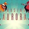 Chasing Aurora artwork