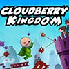 Cloudberry Kingdom (WIIU) game cover art