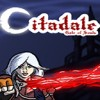 Citadale: Gate of Souls artwork