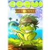 Coqui: The Game (WIIU) game cover art