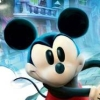 Disney Epic Mickey 2: The Power of Two (WIIU) game cover art