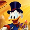 DuckTales Remastered (WIIU) game cover art