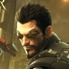 Deus Ex: Human Revolution - Director's Cut (XSX) game cover art