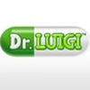 Dr. Luigi (WIIU) game cover art