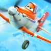 Disney Planes artwork