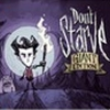 Don't Starve: Giant Edition (WIIU) game cover art