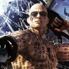 Devil's Third artwork