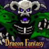 Dragon Fantasy: The Volumes of Westeria (WIIU) game cover art
