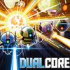 Dual Core (WIIU) game cover art