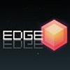 Edge (WIIU) game cover art