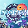 Evofish (WIIU) game cover art