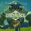 Earthlock: Festival of Magic (WIIU) game cover art