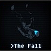 The Fall (WIIU) game cover art