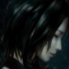 Fatal Frame: Maiden of Black Water (WIIU) game cover art
