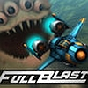 FullBlast (WIIU) game cover art