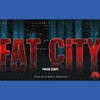 Fat City (WIIU) game cover art