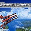 Gaiabreaker (WIIU) game cover art